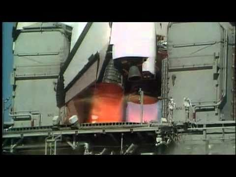 space shuttle columbia last words - photo #13