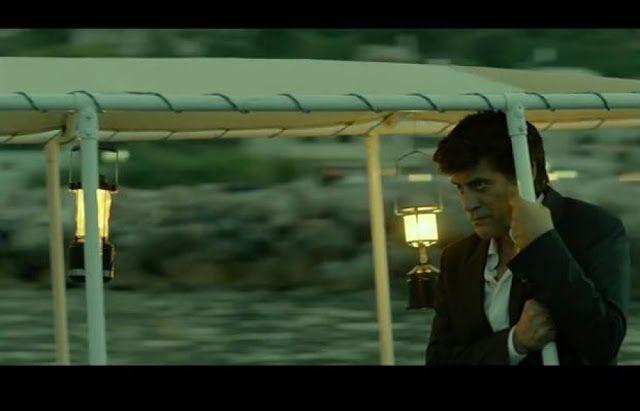 "PLOES: «Ξα μου»: Μια ταινία με έντονο ""άρωμα"" Κρήτης! ΔΕΙ..."
