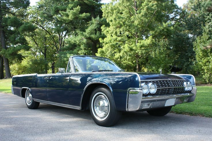 17 best images about lincoln continental on pinterest auction classic and cars. Black Bedroom Furniture Sets. Home Design Ideas