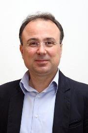 Filippo Rizzo - Titolare della NT Websoft, presidente dell'Associazione PFM (Progetto Futuro Migliore) #InvasioniDigitali a Tindari