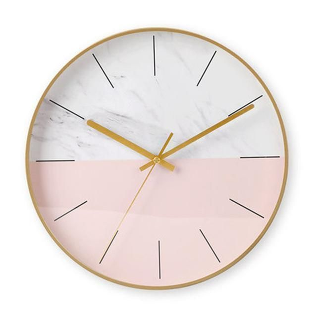 12 Modern Kitchen Wall Clock Kitchen Wall Clocks Kitchen Decor Modern Modern Kitchen Wall Clocks