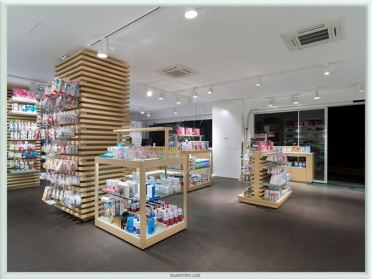 260 best farmacie images on pinterest pharmacy design for Kohl arredamenti farmacie