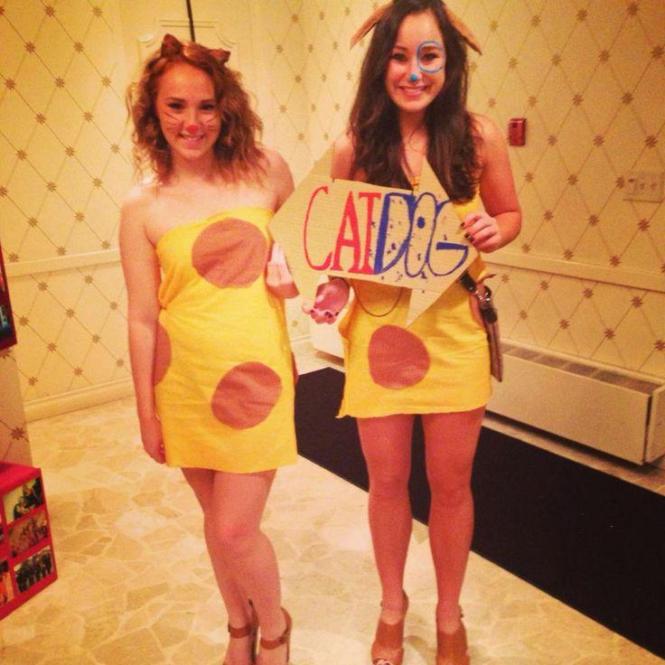 35 best Halloween images on Pinterest | Costumes, Halloween ideas ...