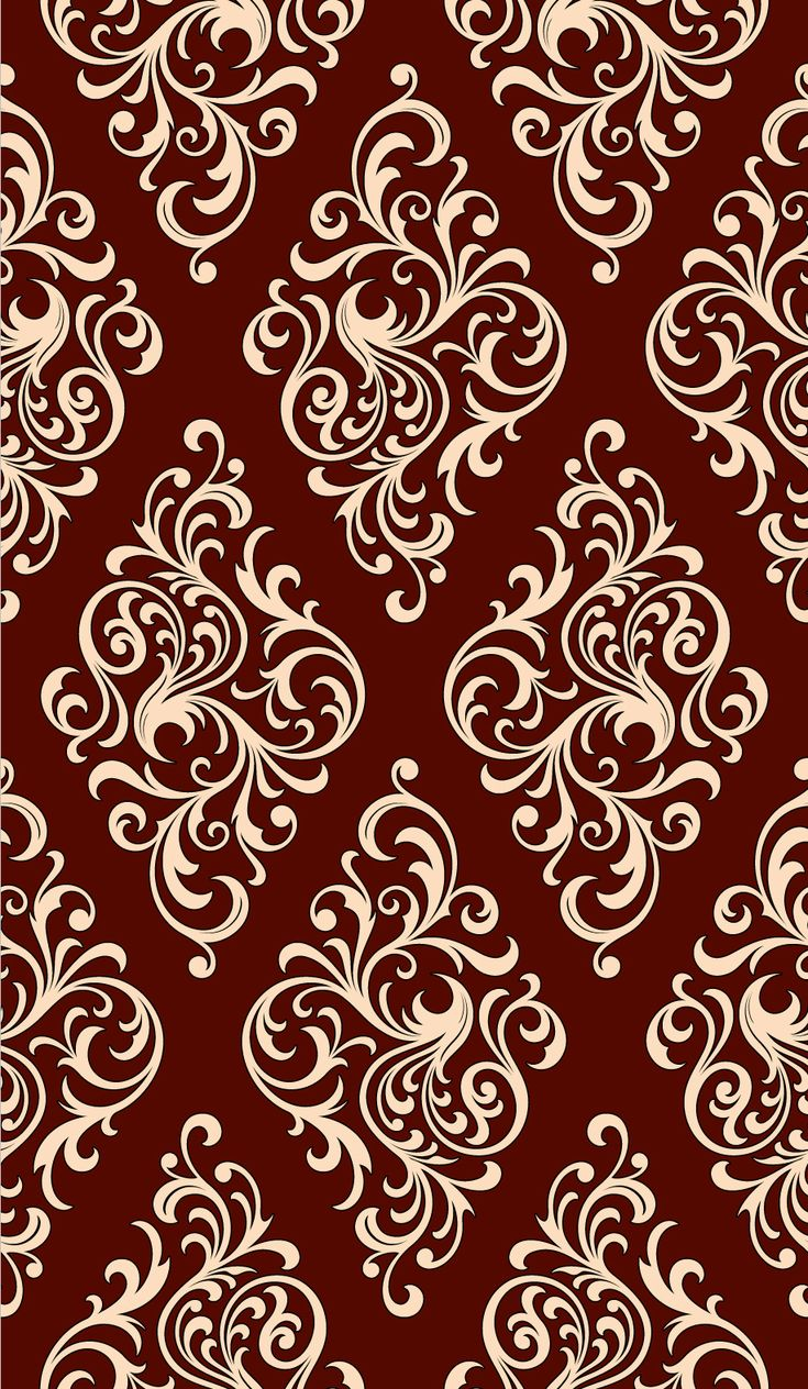 free vector 5 european pattern vector graphic available for free download at 4vector.com. Check out our collection of more than 180k free vector graphics for your designs. #design #freebies #vector