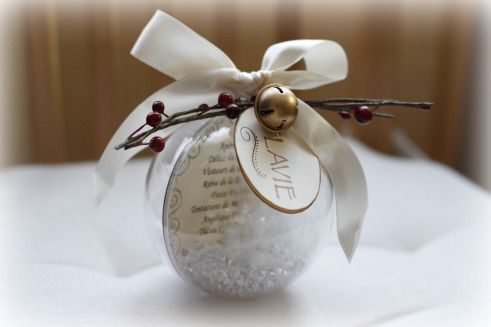 42 best porte nom images on pinterest marriage diy and for Decoration porte nom table