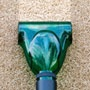 How to Clean Carpet With Vinegar