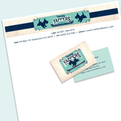www.littlejackrabbits.com