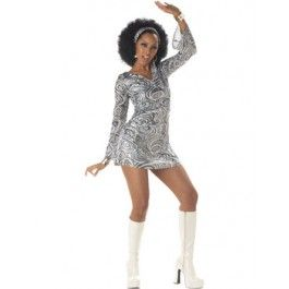 Disco Diva Sexy 70s Costume Disco Diva Sexy 70s Costume [FD30330] - £21.99 : Get It On Fancy Dress Superstore, Fancy Dress & Accessories For The Whole Family. http://www.getiton-fancydress.co.uk/adult-costumes/through-the-decades/1970s-disco/disco-diva-sexy-70s-costume#.UpHukicUWSo