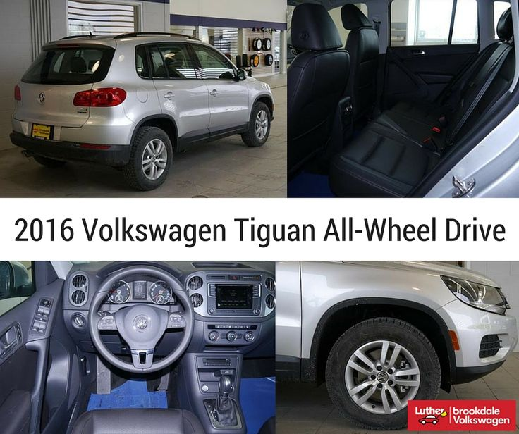 tiguan vw ideas  pinterest vw transporter motion volkswagen models  vw tiguan tdi
