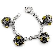 Gerardo Sacco bracelet