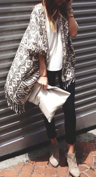 100+ Most Repinned Fall Outfits - Page 2 of 6 - Wachabuy