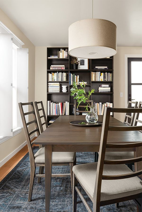 steeped in history our hopkins chair brings beautiful design and a comfortable seating solution to modern dining room