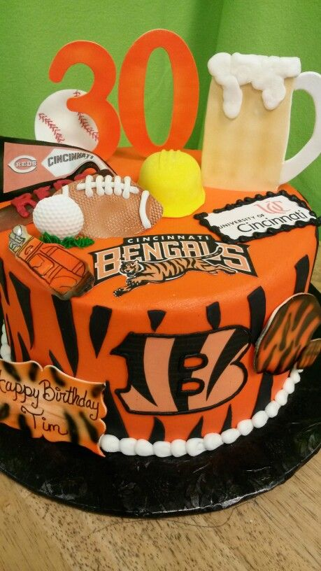 1000 Images About Football Theme Party On Pinterest