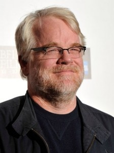 Rumor patrol! He hasn't accepted yet, but it's been confirmed that Philip Seymour Hoffman has been offered the role of Plutarch Heavensbee. Click the link for the article.Hoffman Die, Catching Fire, Games 33, Phillip Seymour Hoffman, Hunger Games, Hoffman Ripped, Seymour Hoffmanlov, Aweinspir Actor, Philip Seymour Hoffman