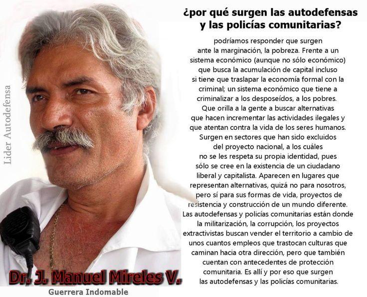 No a La Corrupción En Mexico shared a link. - No a La Corrupción En Mexico