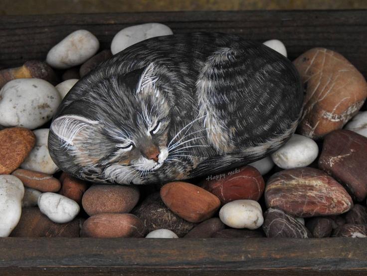 les 94 meilleures images propos de nature on stones sur pinterest animaux portraits d. Black Bedroom Furniture Sets. Home Design Ideas
