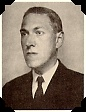 The best online resource for anyone interested in learning more about H.P. Lovecraft