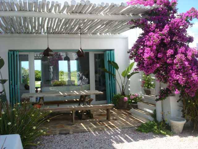 casa fin de semana en Punta Del Este, Uruguay
