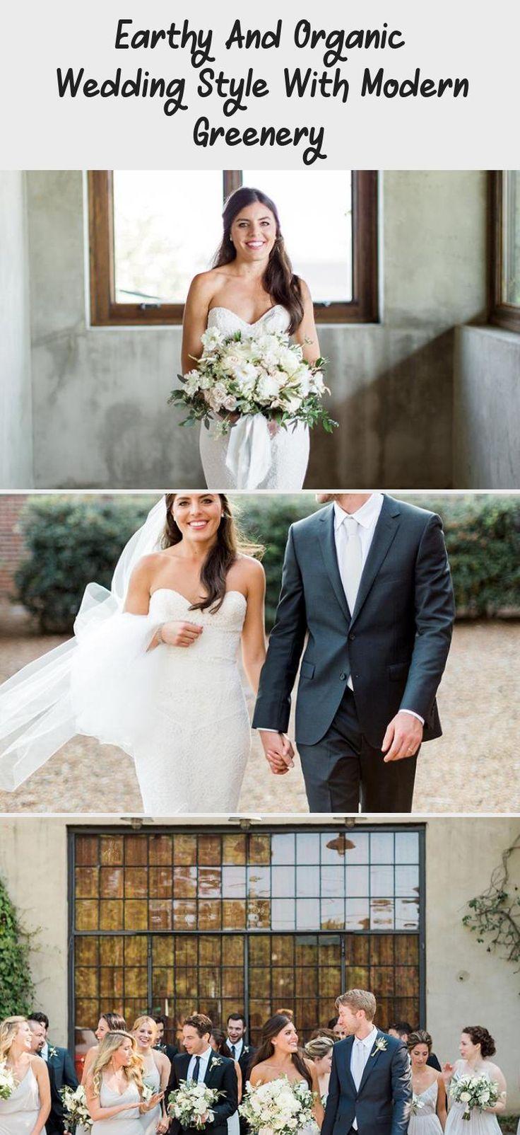 Rustic Draped Wedding Ceremony Backdrop with Modern Greenery and Candles #gardenweddingParty #gardenweddingGames #gardenweddingEntrance #Homegardenwedding #gardenweddingLights