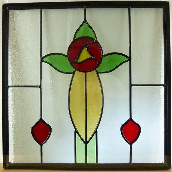 ステンドグラス ステンド グラス デザインパネル 美しい内装 ドア 窓 建具仕入れ、問屋、メーカー・生産工場・卸売会社一覧