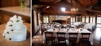 roberts restaurant - Google Search