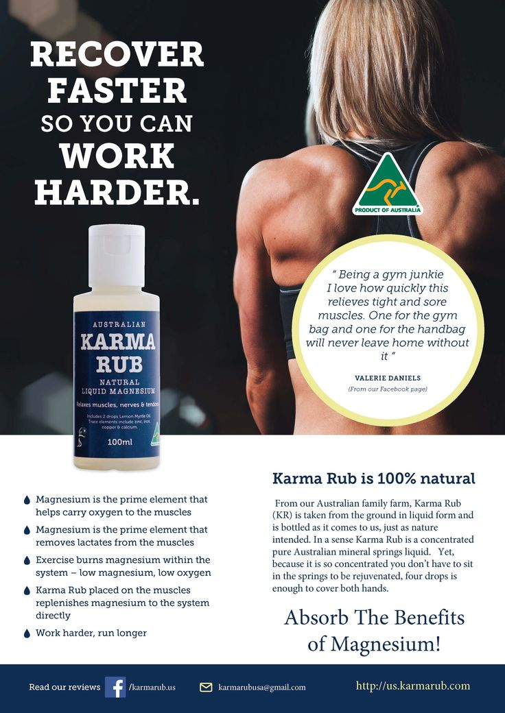 This is finally available in the United States. Huge in Australia. This stuff works quickly and is all natural. #musclecrampssuck | Muscle. Sore ...