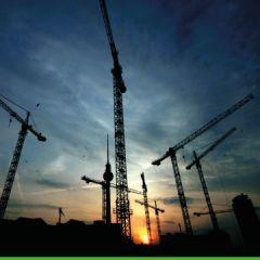 Fazer o retrofit de uma pequena porção de edifícios teria um grande impacto na emissão de carbono das cidades.