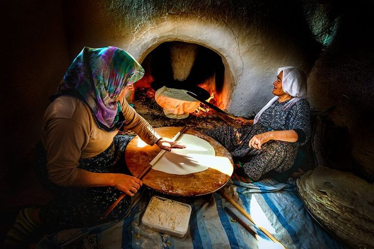 """Anadolu Ocağı """"Fotoğraf Yılmaz Aynalı'"""