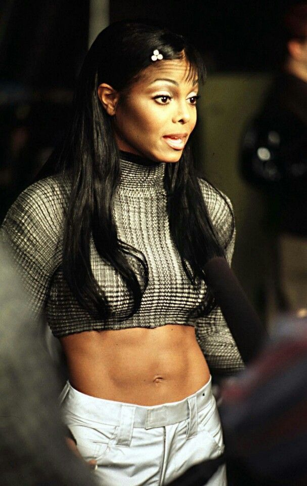 1239 best JANET JACKSON ICON BOARD images on Pinterest