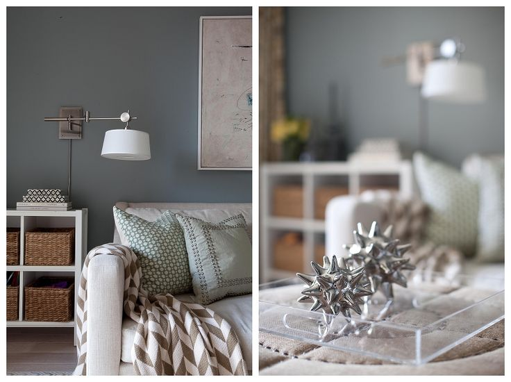 14 best Benjamin Moore paint colours images on Pinterest Benjamin