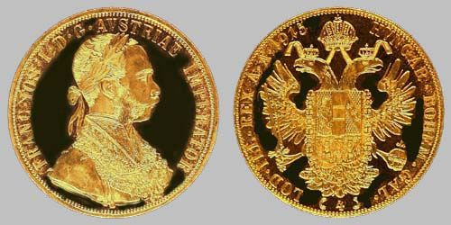 Free fast access to current Monex spot price of silver and gold coins and bullion