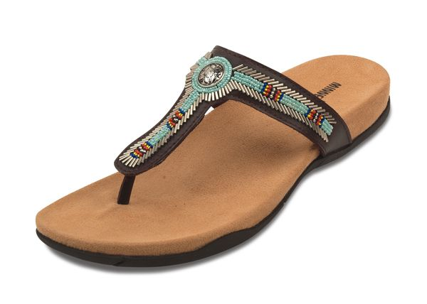 Shop Minnetonka Moccasins for Women at Moccasins Direct, your favorite online  store offering stylish and comfortable Moccasins for Women and Ladies ...
