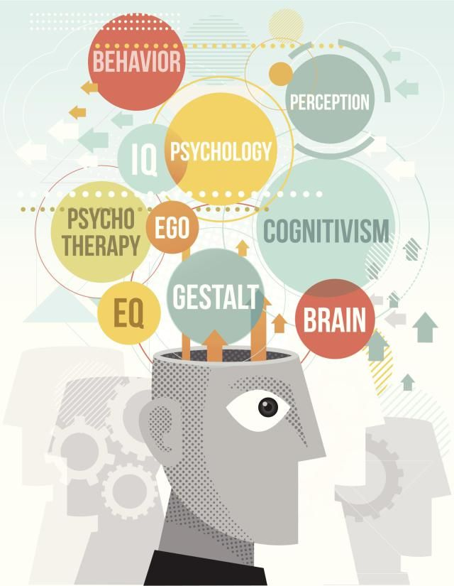 4 Changes in Cognitive Skills in Bipolar Depression