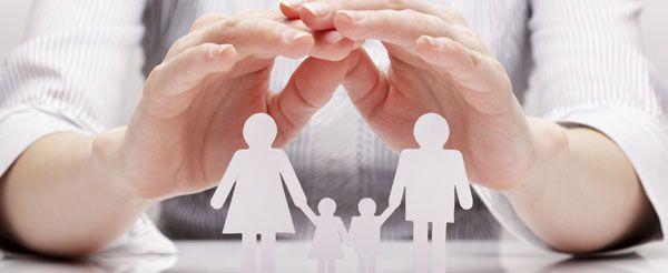Descubre todo lo que necesitas saber sobre el seguro obligatorio y la nueva normativa que entrará en vigor a partir del 1 de enero de 2016.