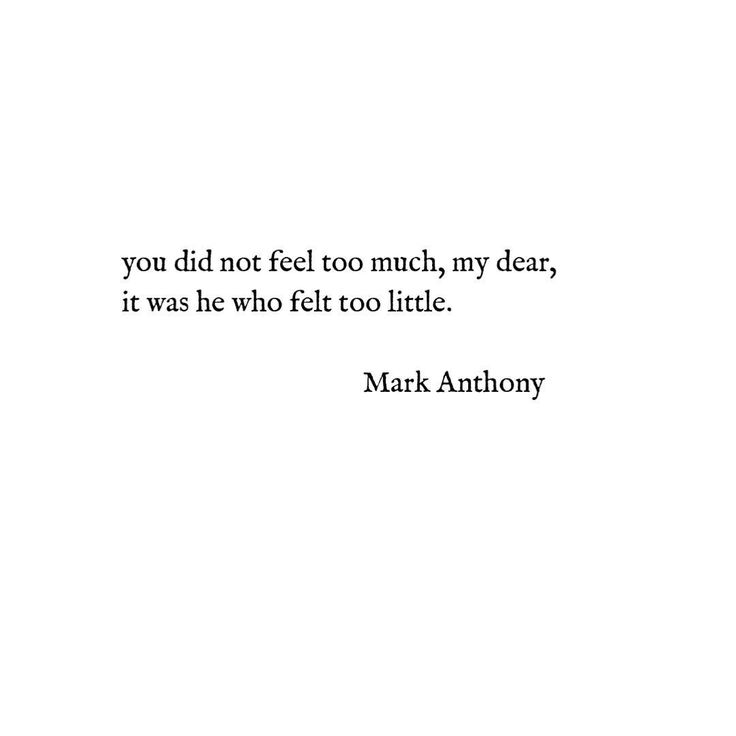 "Mark Anthony Poet ""The Beautiful Truth"" is now available in both Kindle and paperback. Link in bio. Love and gratitude."