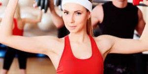 Cara Agar Badan Tetap Bugar >> mempunyai tubuh yang sehat dan bugar adalah keinginan setiap orang,karena dengan tubuh yang sehat maka akan menambah semangat dan aktifitas akan berjalan lancar dan sesuai dengan harapam kita.
