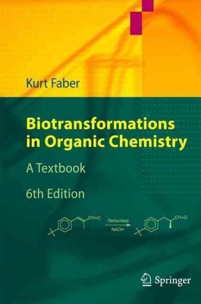 vollhardt organic chemistry ebook