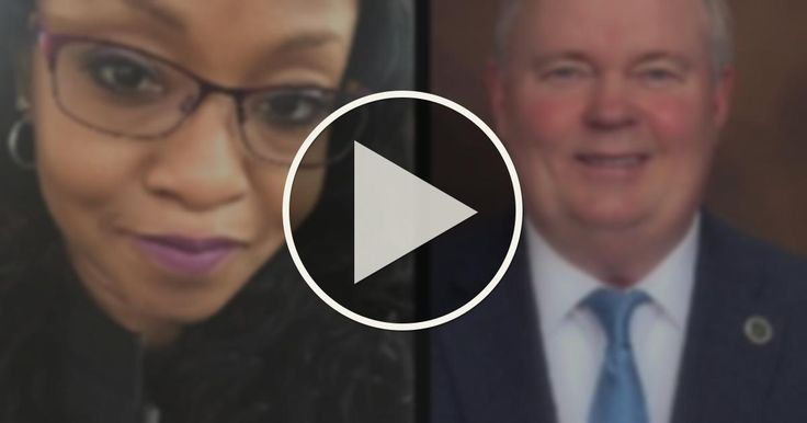John Fuller Ed.D , Chief Engagement Educator , Department of Veterans Affairs and challengingdiversity.com talks Federal Workers' Pandemonium: Insubordination in the Trump Administration.