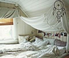 relax: Decor, Interior, Dream Catchers, Dream House, Dream Room, Dreamcatcher, Bedrooms, Space, Bedroom Ideas