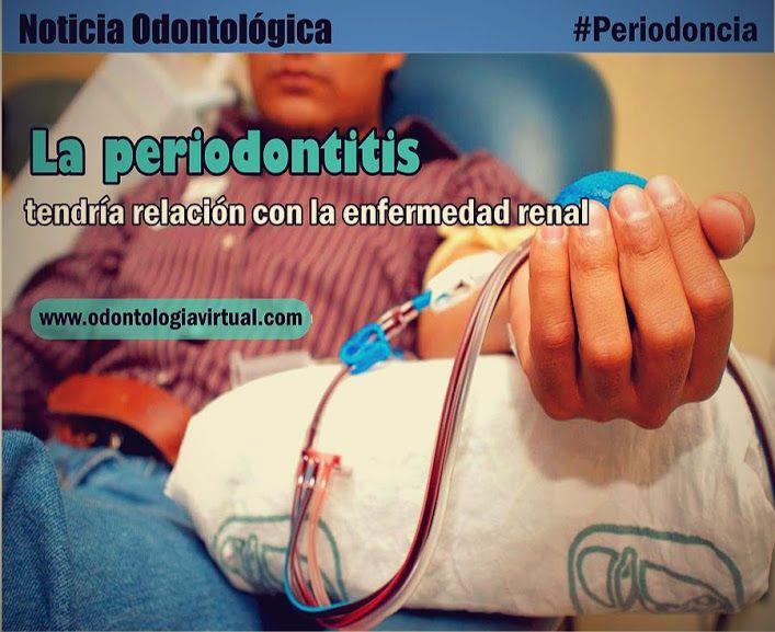 periodoncia-enfermedad-renal