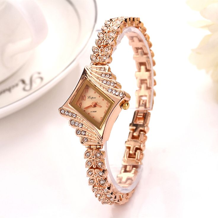 Like and Share if you want this  Lvpai Gold Crystal Bracelet Gemstoneh Dress Watches for Women     Tag a friend who would love this!     FREE Shipping Worldwide | Brunei's largest e-commerce site.    Get it here ---> https://mybruneistore.com/lvpai-women-watches-luxury-crystal-bracelet-gemstone-wristwatch-dress-watches-women-ladies-gold-watch-fashion-female-brand-watch/