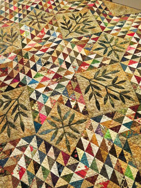 121 best Quilts/ Fabric Edyta Sitar images on Pinterest ... : patchwork quilt material - Adamdwight.com
