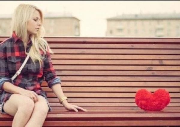 Lima Hal Sepele yang Bikin Wanita Meradang Saat Jalani LDR