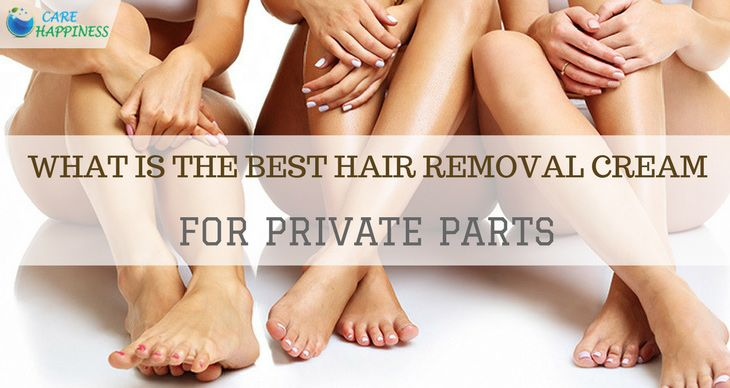 Blog Best Hair Removal Products Best Hair Removal Cream Hair