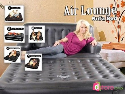 Air Lounge 5 in 1 Sofa Bed Online Shopping in Pakistan,Air Lounge in Pakistan, Air Lounge Sofa Price in india,Air Lounge in Pakistan,Air Lounge In Karachi,Pvc Air Lounge in Lahore Air Lounge 5 in 1 in Islamabad,Air Lounge in Pakistan. https://www.dstore.com.pk/product/air-lounge-5-in1-sofa-bed-in-pakistan/