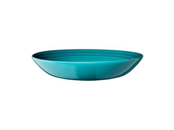 Le Creuset Stoneware Pasta Bowl, 24cm