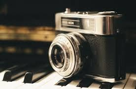 """Résultat de recherche d'images pour """"appareil photos vintage"""""""