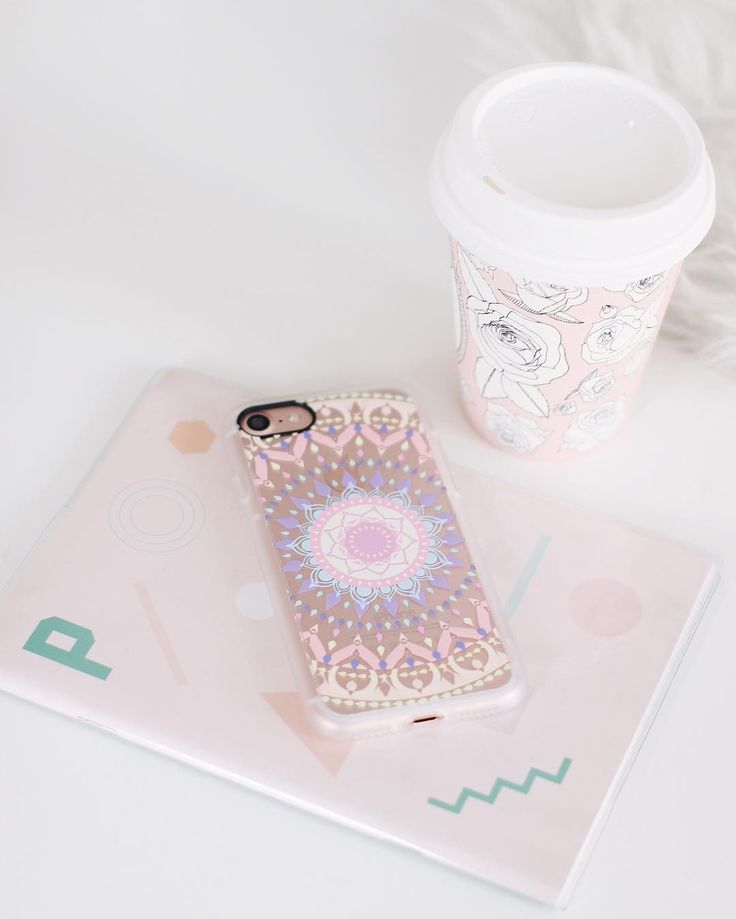 Designed by Sara Eshak A Stylish Case That Truly Reflects You! - Casetify iPhone 7 / 7 Plus Case designed specifically for your new iPhone ONLY. Unlike other iPhone 7 / 7 Plus phone cases, you won't h