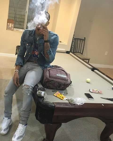 G herbo - Get the Most Amazing Glass Pipes and Bongs and Compare prices for this pipe before you commit to buy at Wrhel.com - #Wrhel