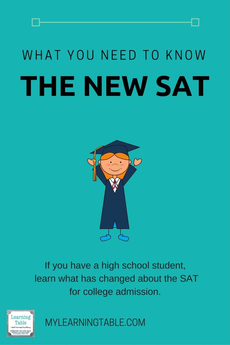 117 best SATS with Jenna images on Pinterest | Sats, Sat tips and ...